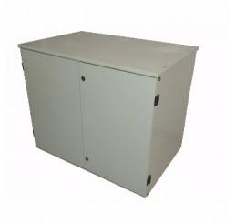 Gabinete para Compressor Odontológico Stelo 246