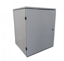 Gabinete para Compressor Odontológico Stelo 123